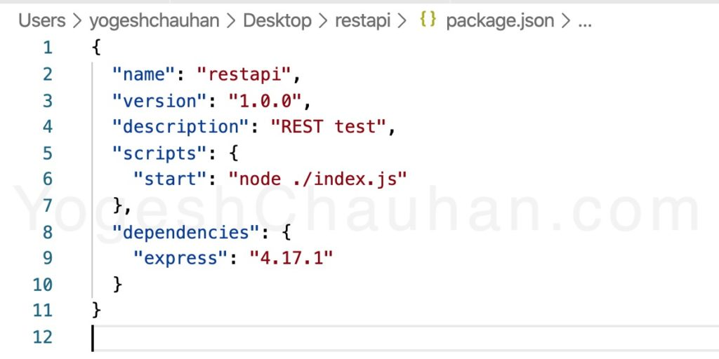 A quick introduction to API, REST API and Postman